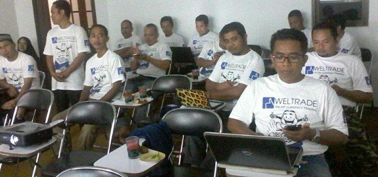 weltrade-indonesia---broker-stp-dengan-dealing-sempurna