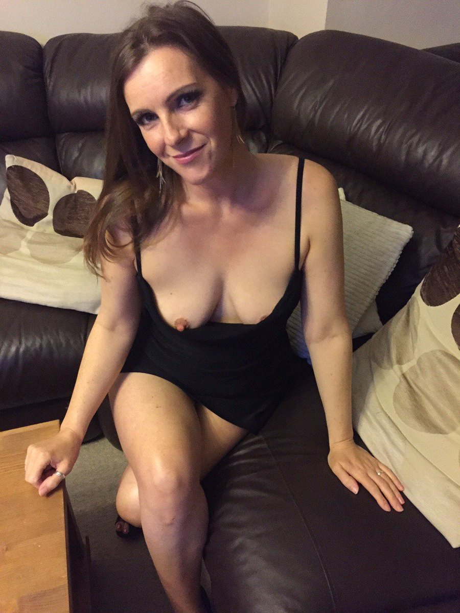 Meetmilfs co uk