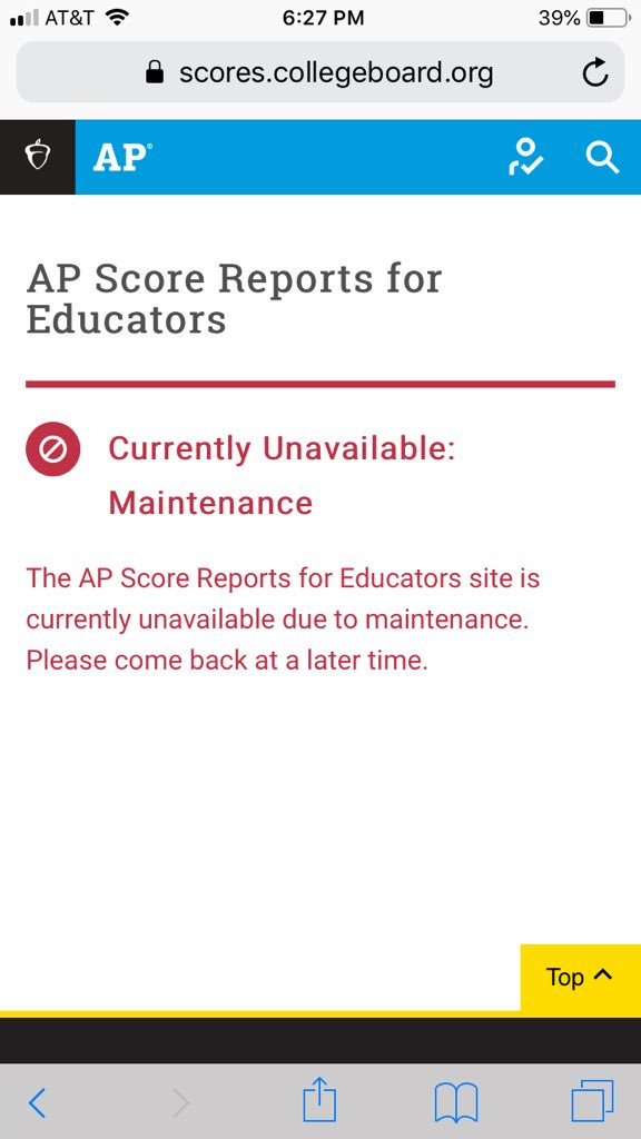 The College Board on Twitter: