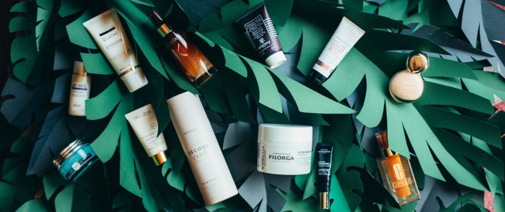 Топ 12 козметични продукта http://styleinspiratrice.com/2019/07/top-12-kozmetichni-produkta/…