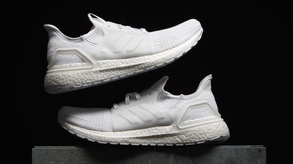 Adidas UltraBOOST 19 Now in