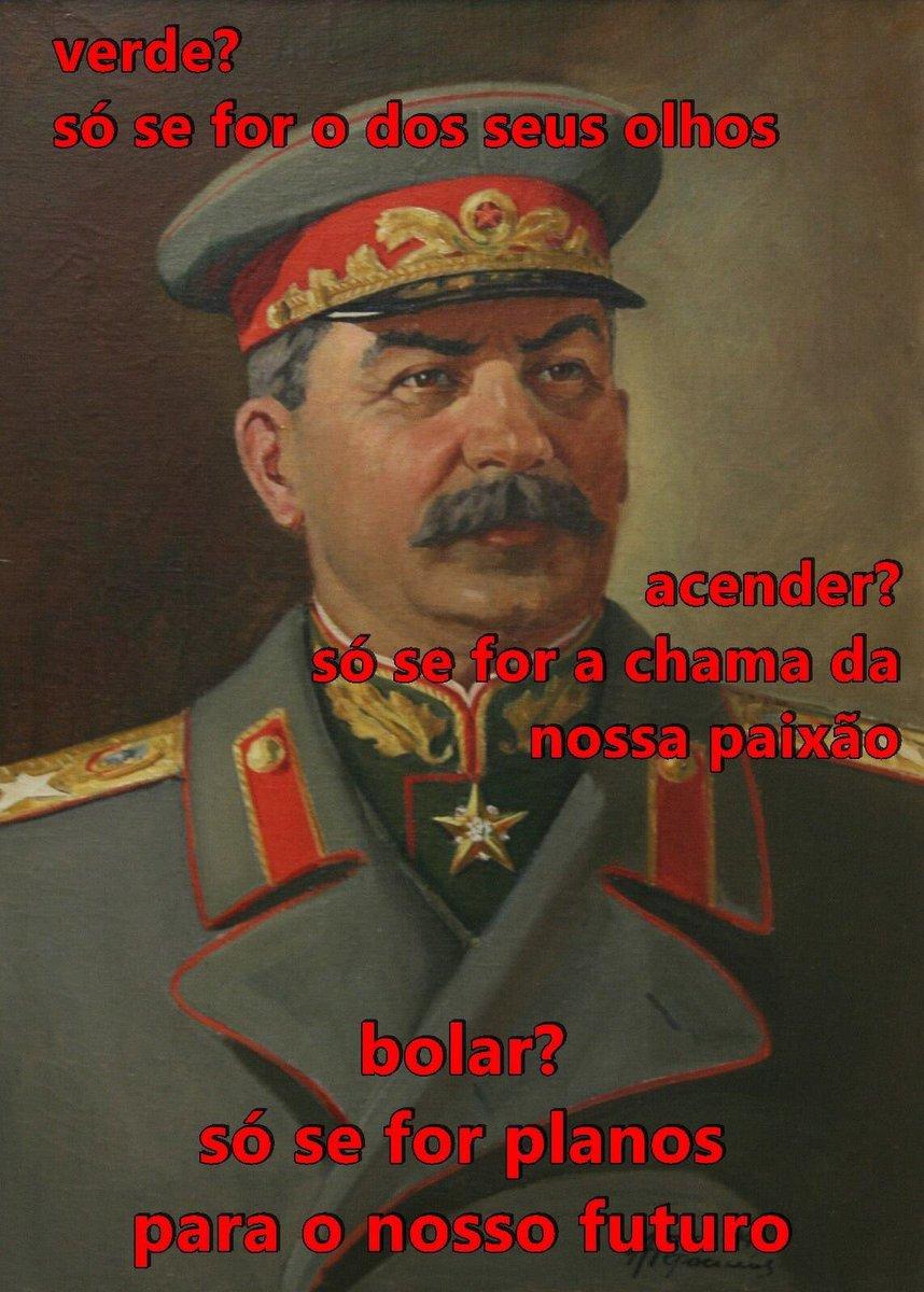 Memes Comuna (@memescomuna) on Twitter photo 05/07/2019 01:23:07