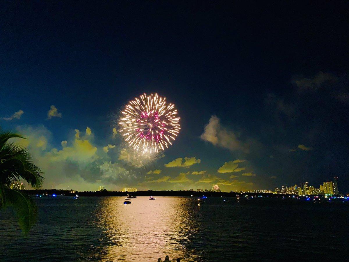 Happy Fourth of July!🇺🇸