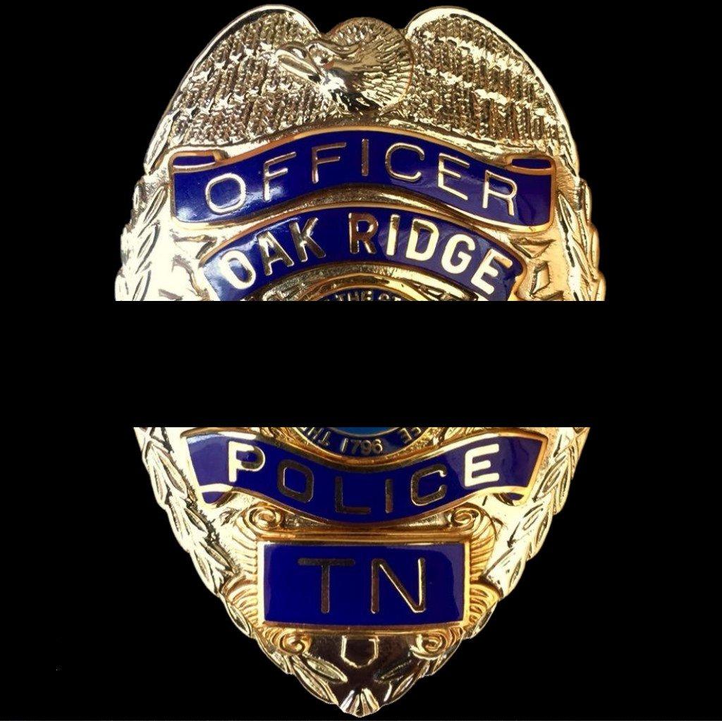 Oak Ridge Police (@OakRidgePolice)   Twitter