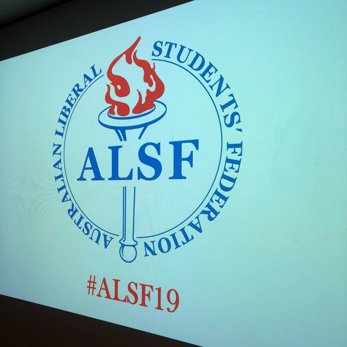 """Australian Liberal Students' Federation on Twitter: """"Federal ..."""