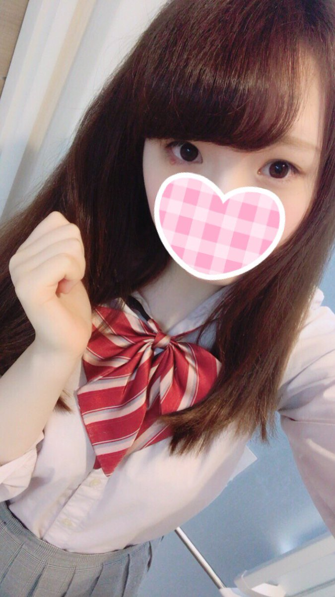 横浜 駅前 制服 オーディション
