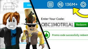 Some Best Working Roblox Promo Code July 2019 Free Robux - roblox codes 2019 free robux