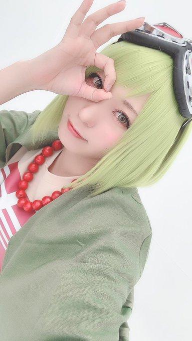コスプレイヤー黒子ききのTwitter画像77