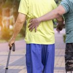 Image for the Tweet beginning: La enfermedad de #Alzheimer afecta