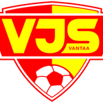 Image for the Tweet beginning: VJS hakee tulevalle kaudelle valmentajia: