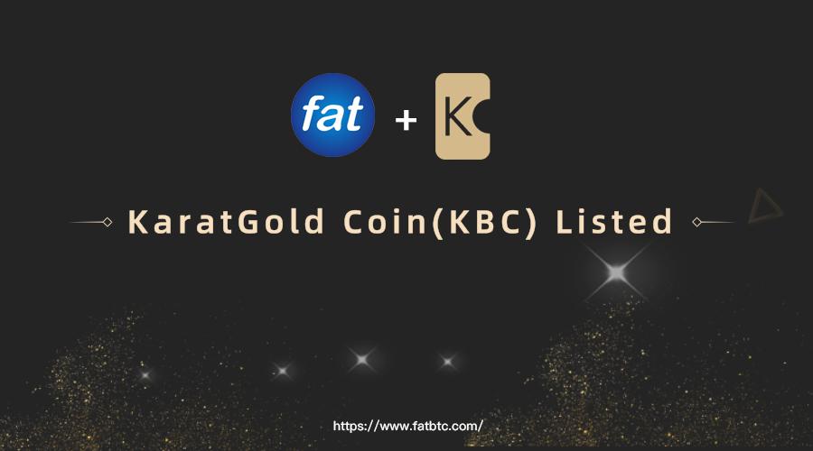 Karatgold coin description