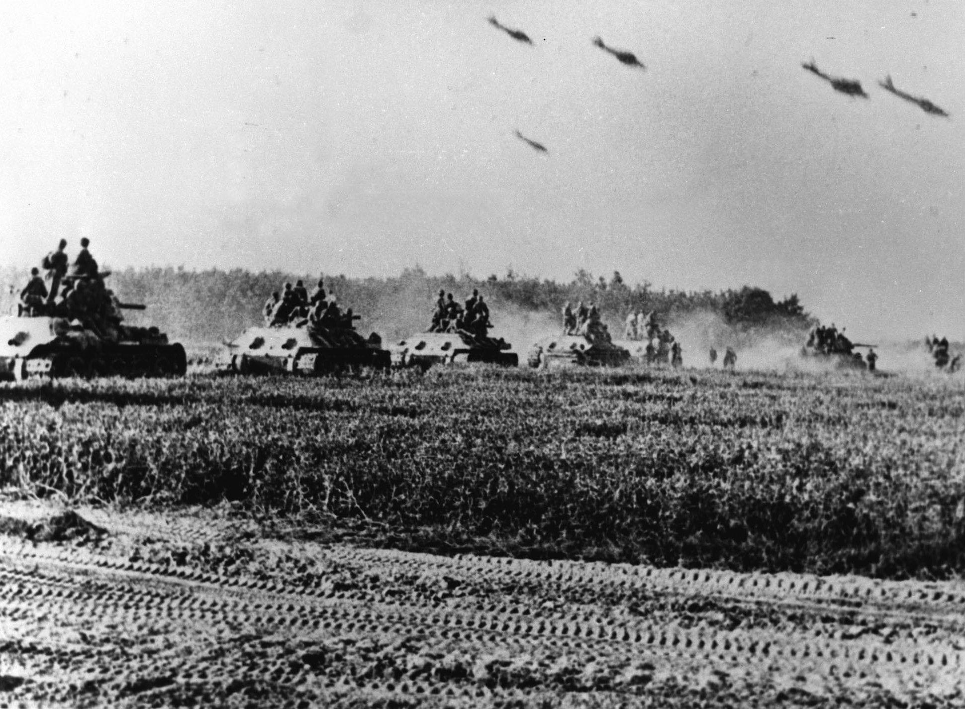 Картинки курская битва 1943, марта распечатать цветные