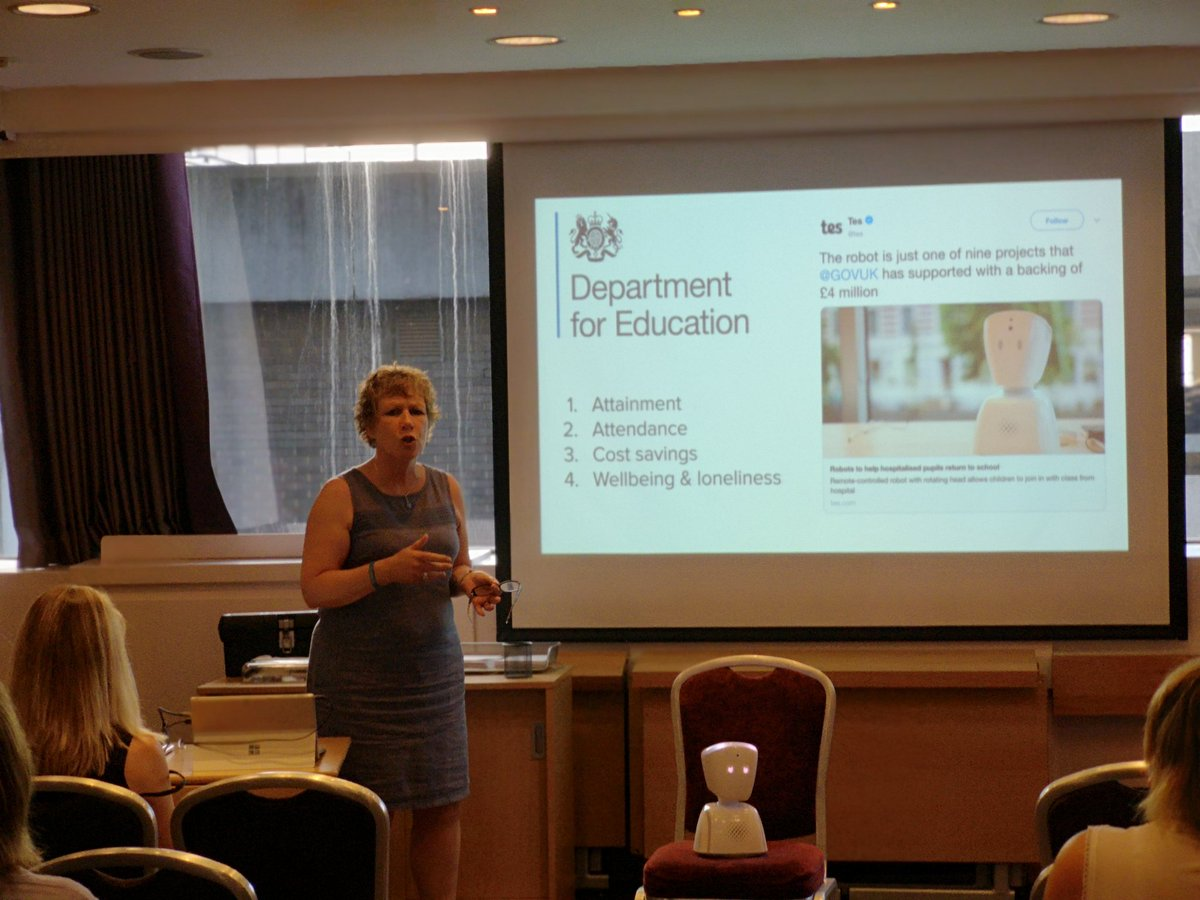 Final workshop at @prusapuk Conference with @CathCathkitchen speaking about #AV1 #flippingthenarrative #thisisAP