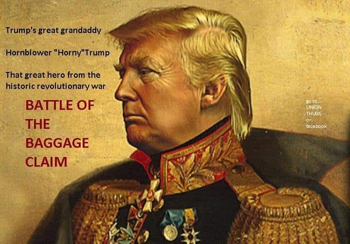 Donald Trump Vent Thread - Page 2 D-t20MkW4AA22l2