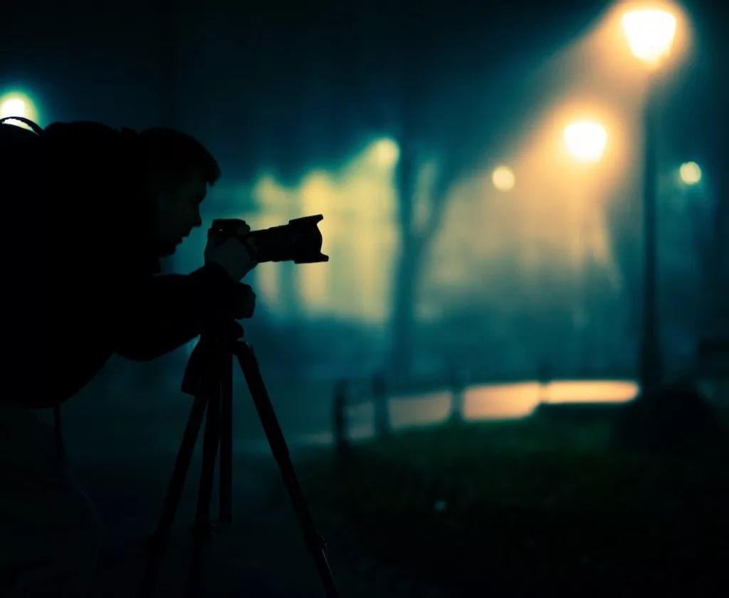 то, работа с цифровым фотоаппаратом ночная съемка луны сайт, куда корреспонденты