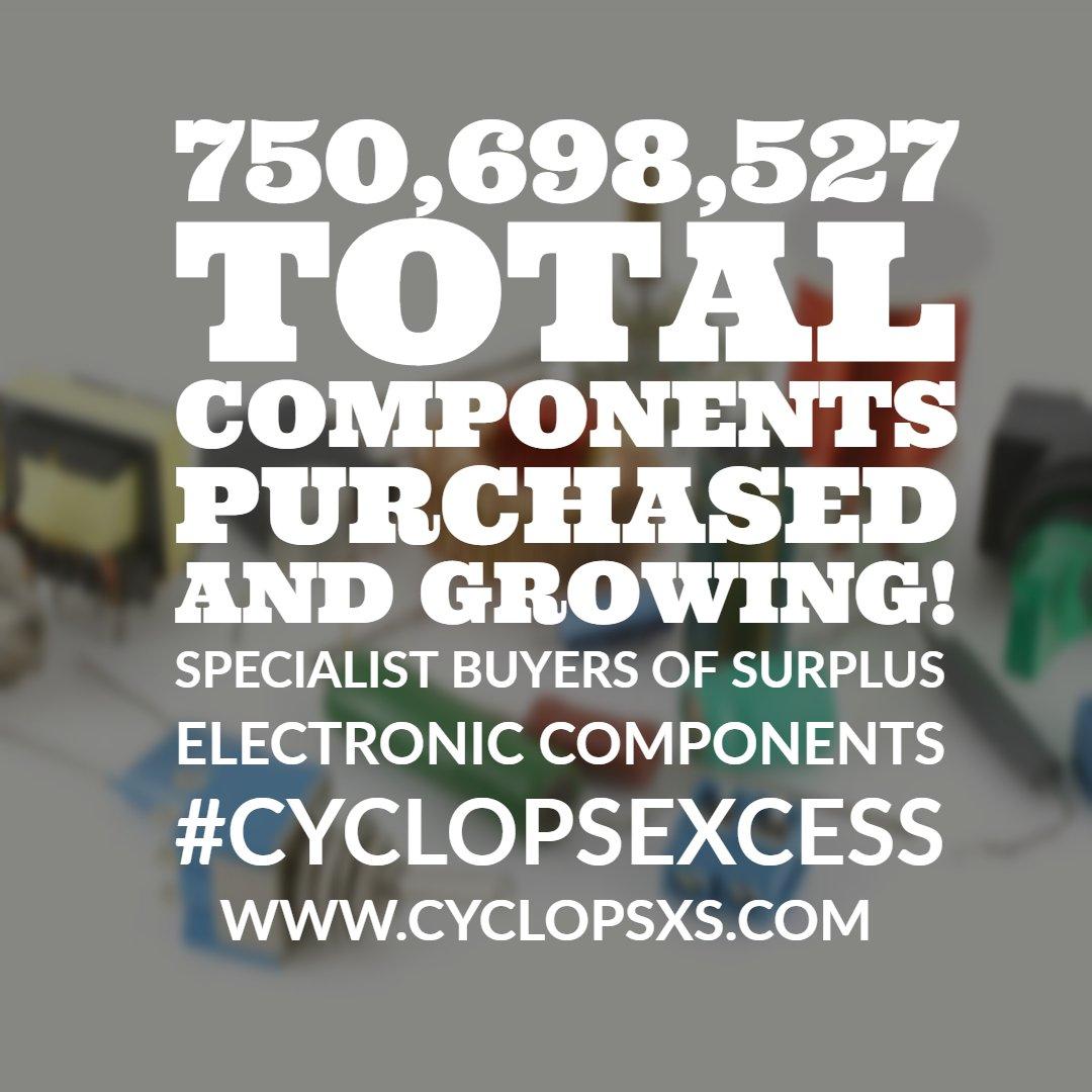 Cyclops Excess (@Cyclopsxs)   Twitter