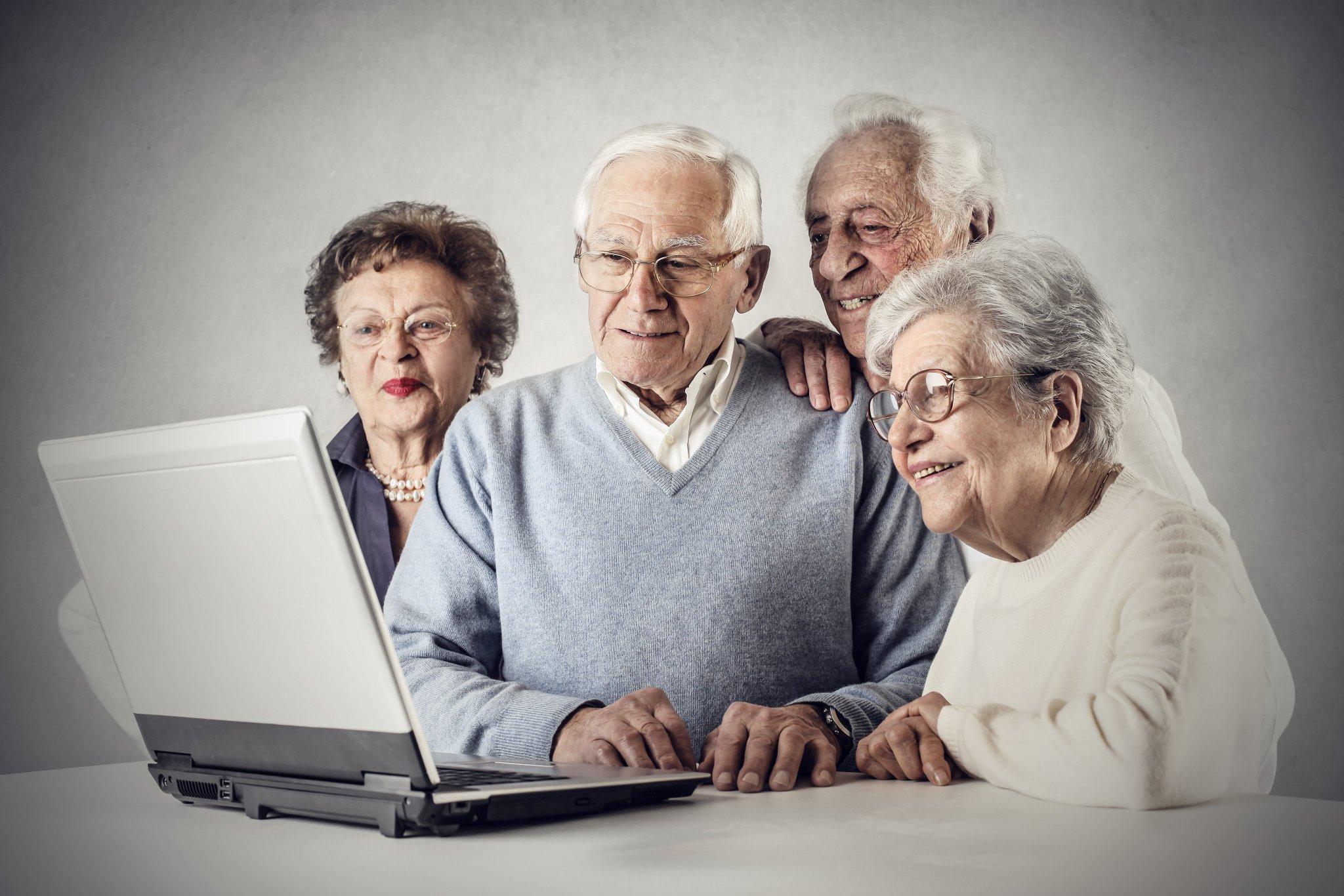 барбаросса картинки ученики и пожилые доски зависит
