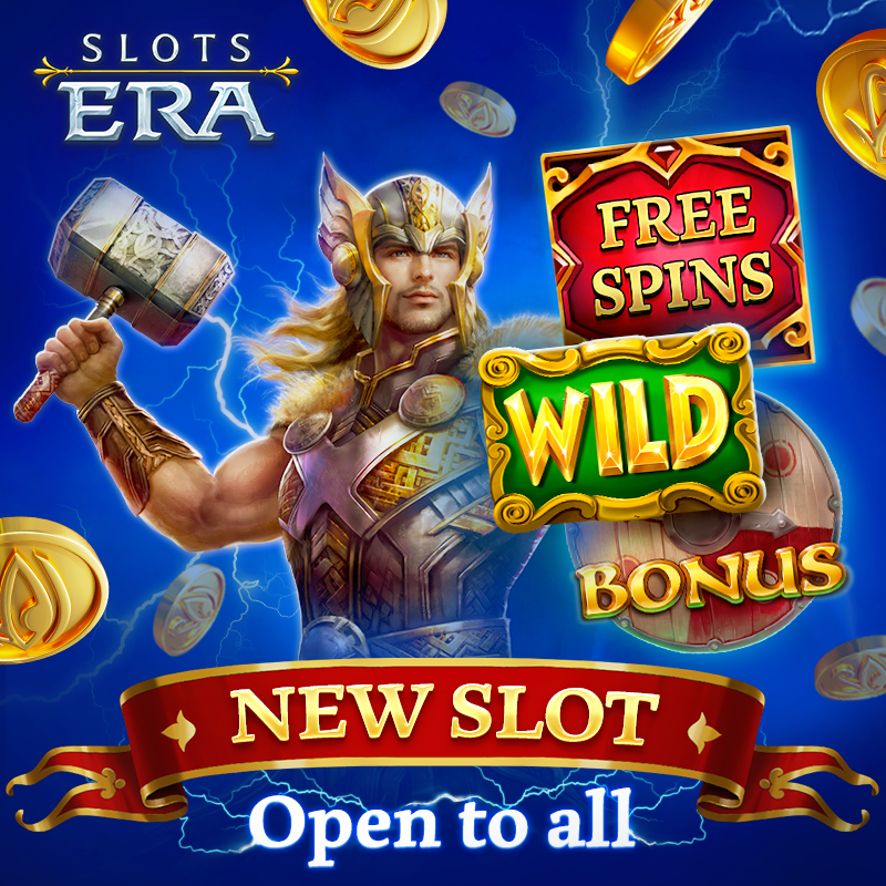 Super Snake Slot Machine – Online Casino Guide To Payout Slot