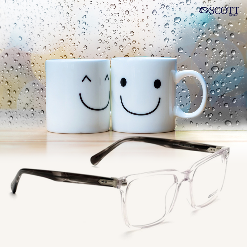 For @AnilKapoor 's every mood, there's a stylish frame from Scotteyewear! #ScottEyewearXAKSK  #ScottSunnies #ISeeYou #Spotted #Scotted #SpotTheScott #BondOverScott #ScottTheSun #AnilKapoor