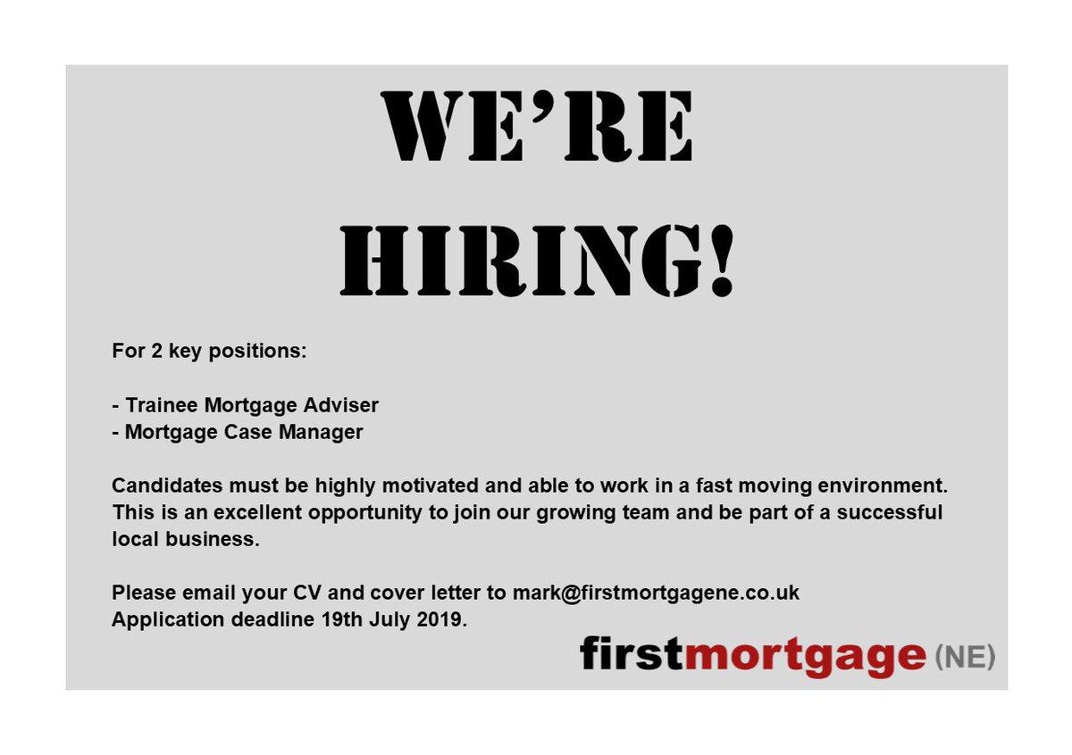 First Mortgage (NE) (@FirstMortgageNE) | Twitter