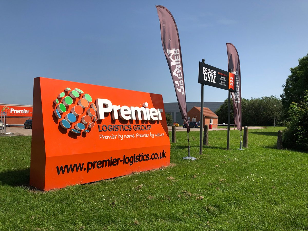 Premier Group (@premlogistics) | Twitter