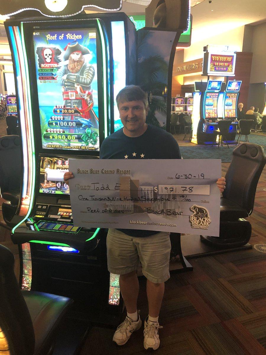 casino with slots near sacramento