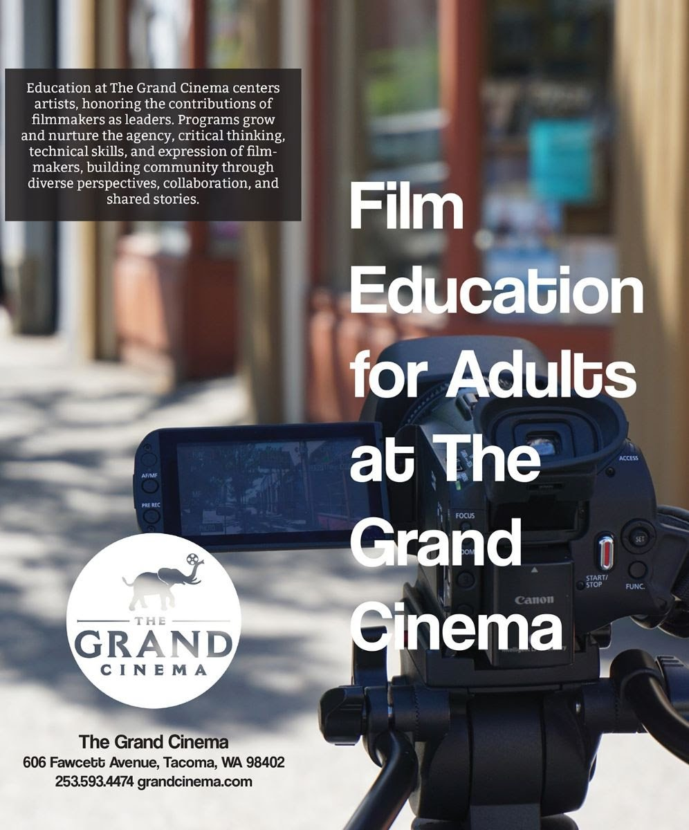 educational film reviewing factors - HD996×1200
