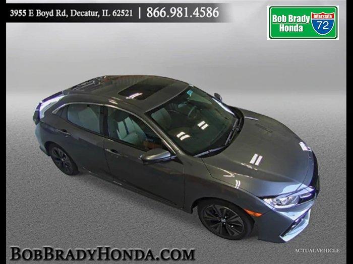 Bob Brady Honda >> Bob Brady Honda Top New Car Release Date