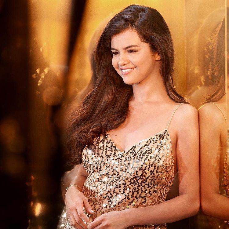 Selena Gomez News on Twitter: