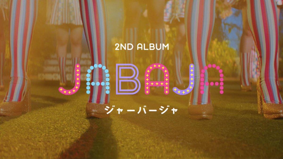 ท่านสามารถรับชม MV Jabaja ได้แล้ววันนี้ทาง BNK48 Official YouTube Channel https://youtu.be/WrRLfGZNu1E  #BNK48 #JabajaTH