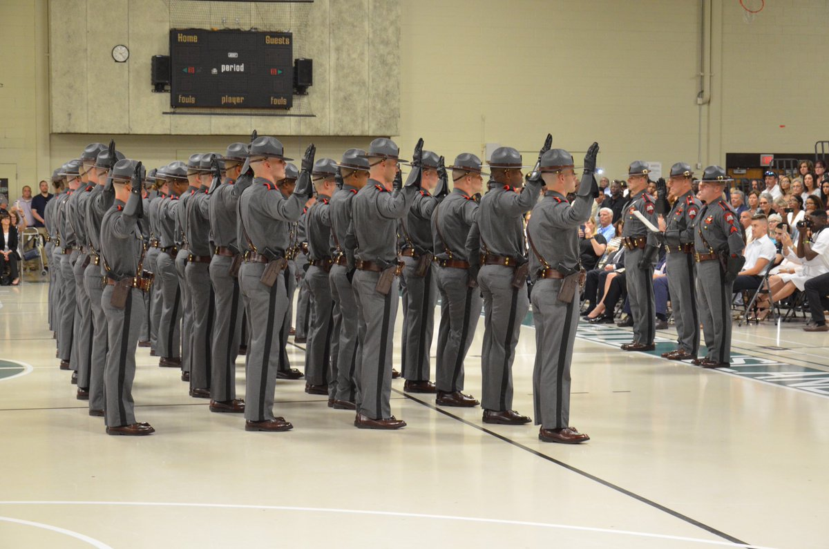 RI State Police (@RIStatePolice) | Twitter
