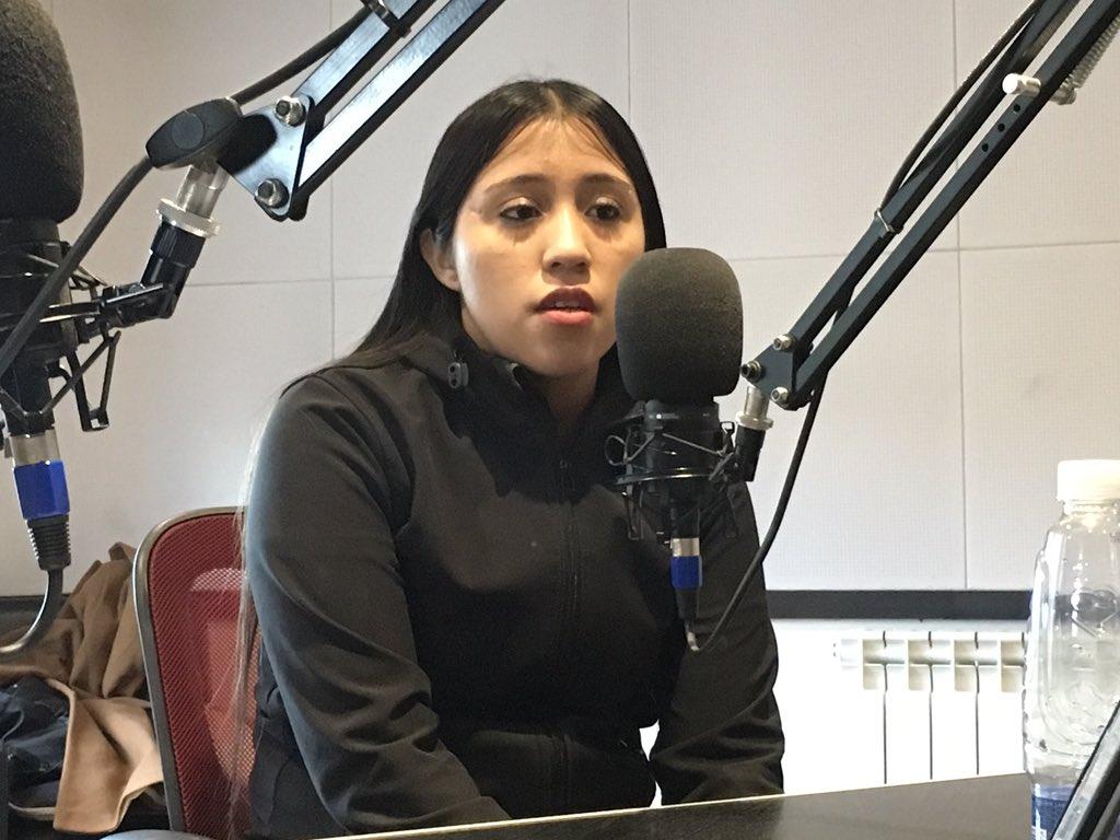 Juliana Uribe fue condenada a 14 años de carcel por homicidio agravado y mantendrá la prisión domiciliaria hasta que la sentencia quede firme