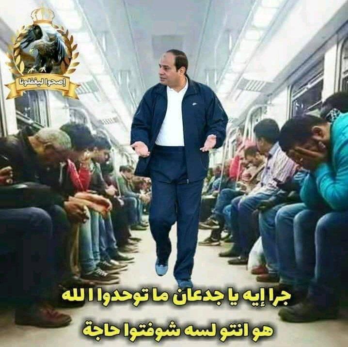 رد: سعر لبن نادك الكبير كان امس ب 11 ونص واليوم صار ب 13ريال