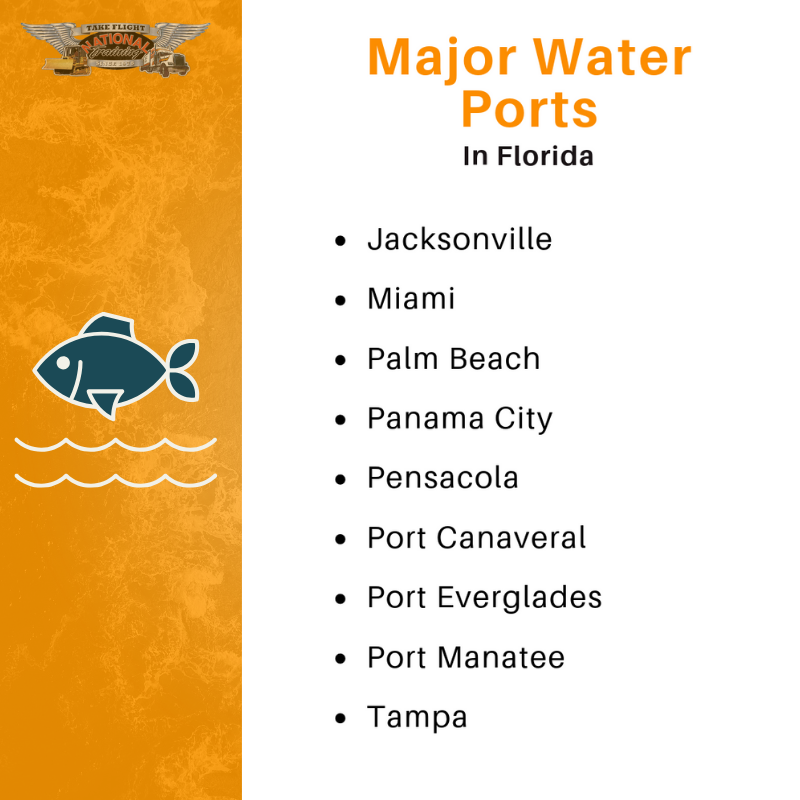 Of course Tampa!  #cdlicense #cdltraining #truckdriving #truckers Professional Truck Driver Training  Call: 800-488-7364/902-272-4000 http://ow.ly/WAkF30ojpy7
