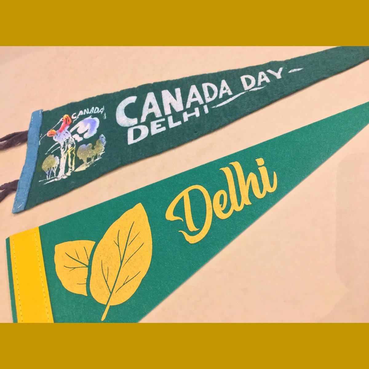 Delhi Canada Museum (@DTMHC_Canada)   Twitter