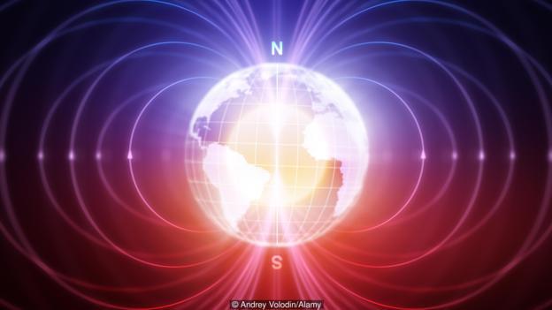 pdf всеобщее благоденствие как нанотехнологическая революция изменит цивилизацию 2014