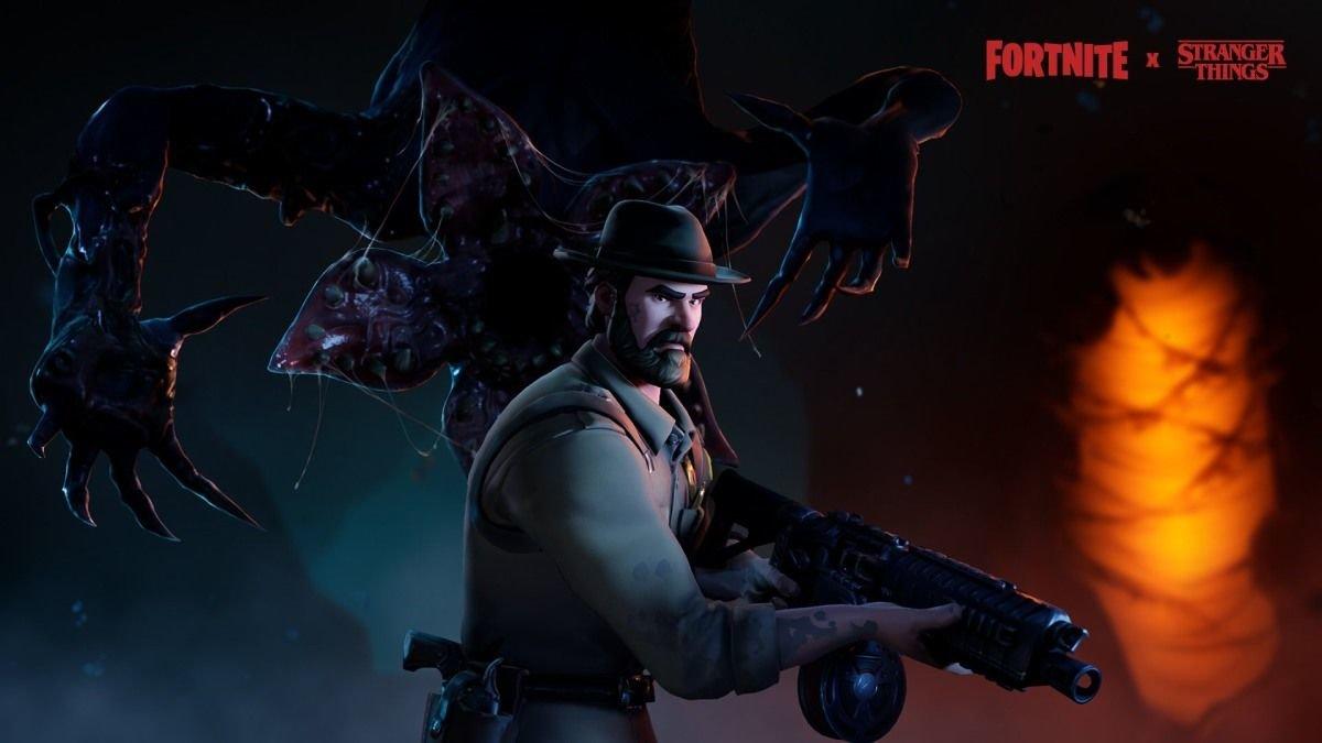 Fortnite Stream Norsk Gaming Road Til 70 Subs Youtube Ballersinfo