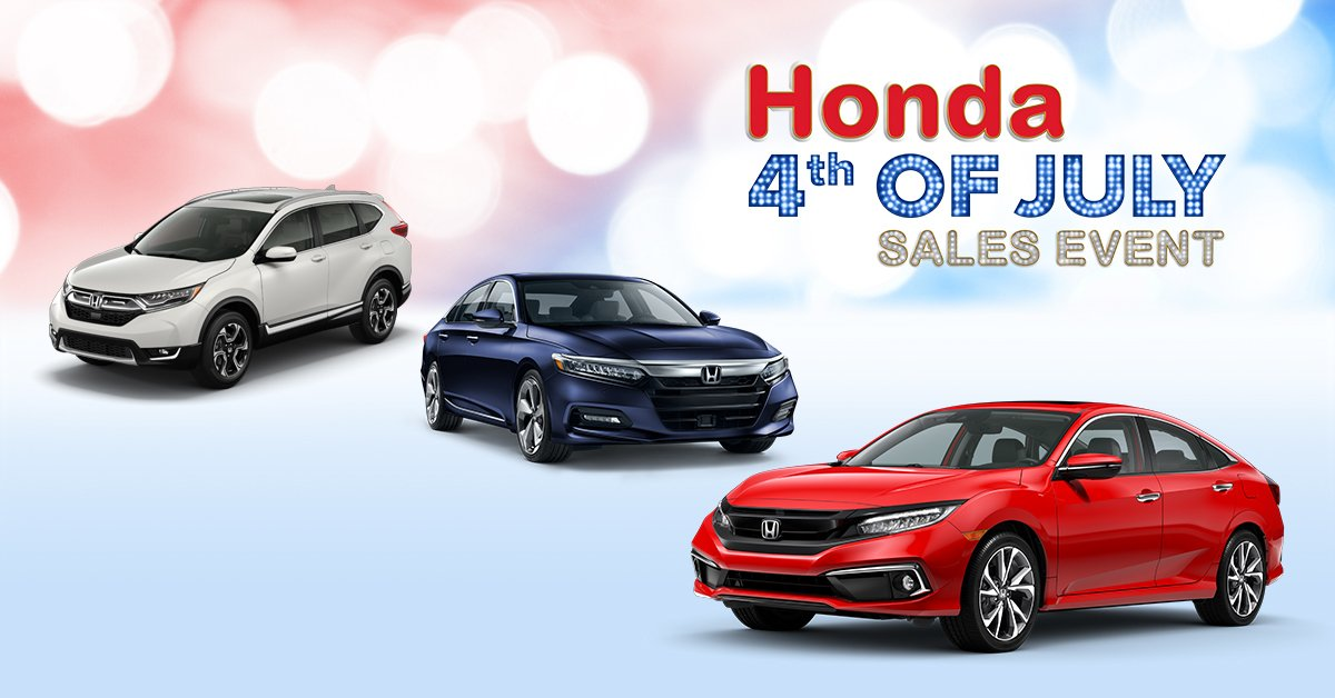 Honda Of Lincoln >> Honda Of Lincoln Hondaoflincoln טוויטר