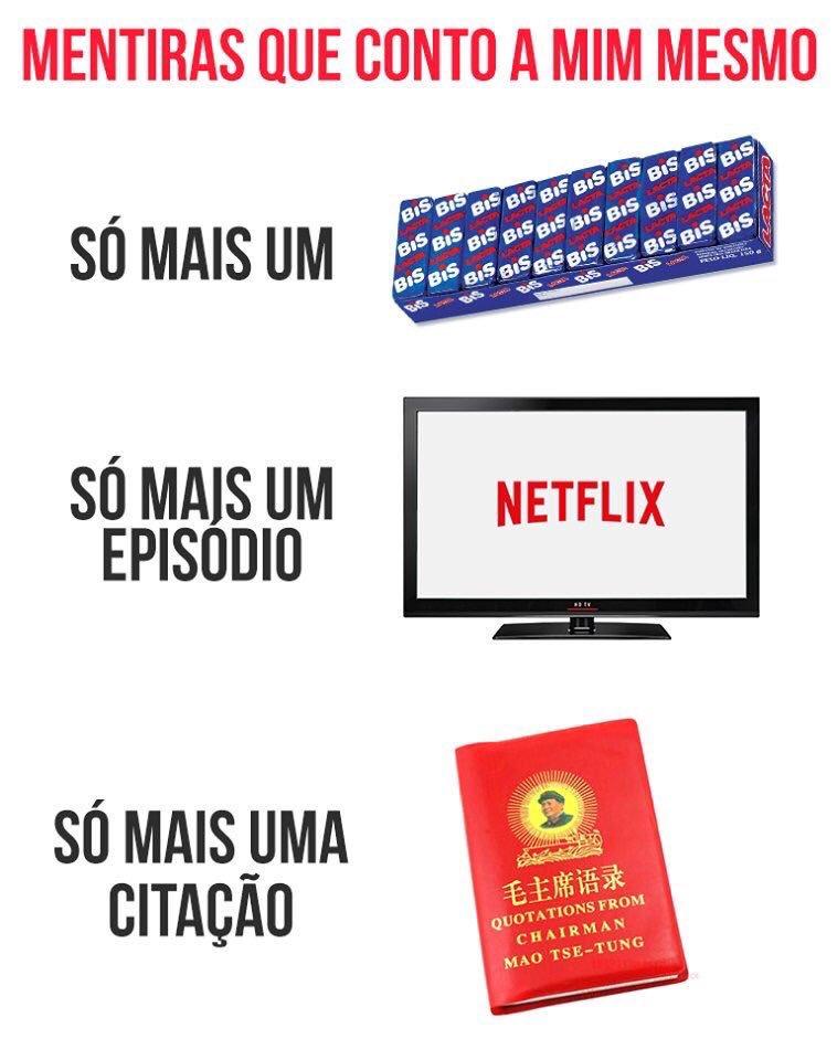 Memes Comuna (@memescomuna) on Twitter photo 05/07/2019 15:35:08