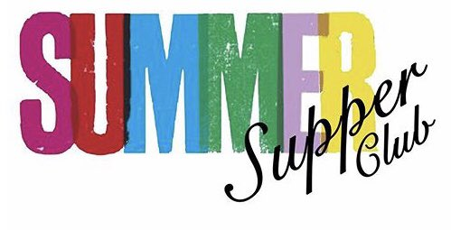 Have you got your tickets for our Summer Supper Club yet? Less than 8 spaces remaining. £75, 8th July, 7pm, 5 courses from our head chef Harry, with matching wine pairings. Tickets on our website: https://bit.ly/2LkRZFh