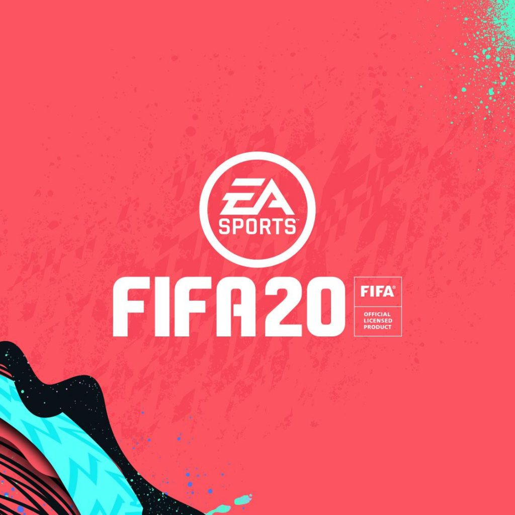 GIVEAWAY TIME!  10 x #FIFA20 Ultimate Editions 10 x 12,000 FIFA Points  20 prizes, 20 winners!  GET INVOLVED!  https://t.co/F3dZ05F1Jd https://t.co/aa3krA7QsT
