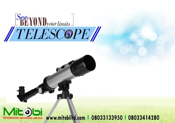 #Solutionwithoutstring #mitobi #security #CCTV #safetyfirst #techyworld #technology #trendsandupdate #homeautomation #telescope