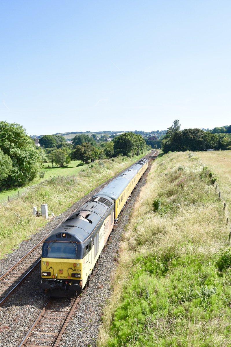 Colas Rail UK (@ColasRailUK) | Twitter
