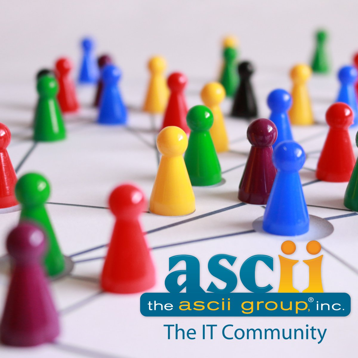 The ASCII Group (@asciigroup) | Twitter