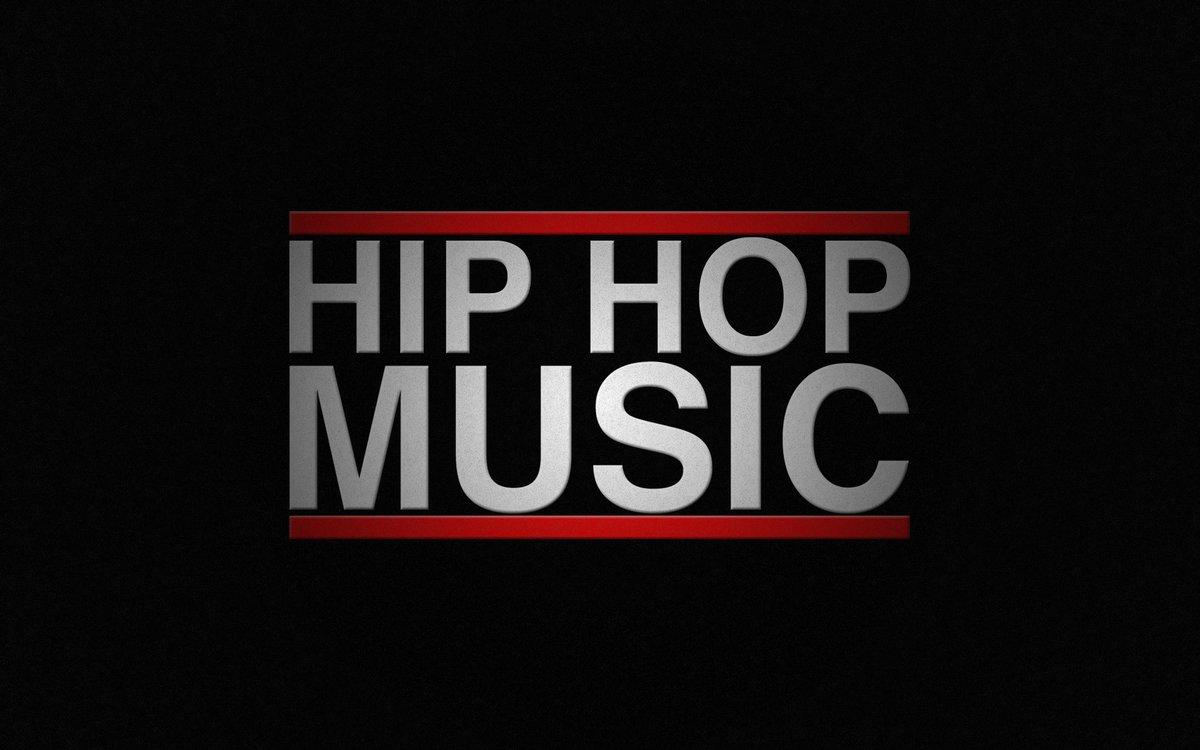 MUSIC PROMOTION (@imusicmarketer) | Twitter