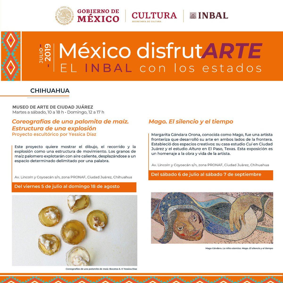 CD EME X Ciudad de México on Twitter: