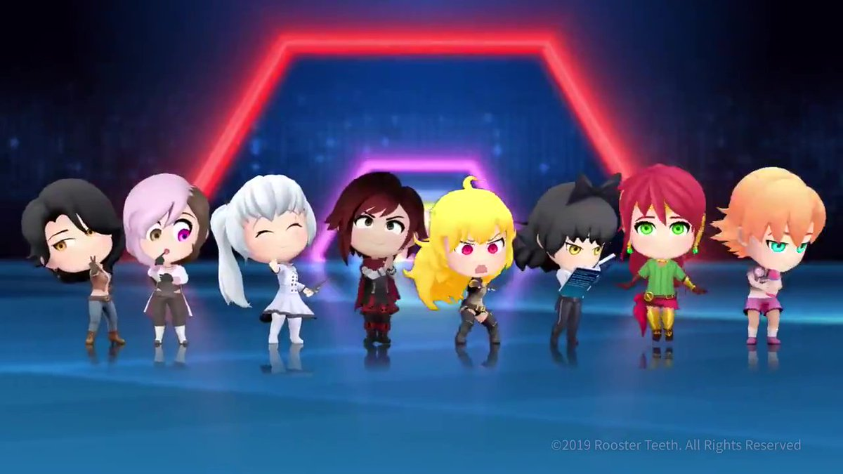 rwbychibi tagged Tweets and Download Twitter MP4 Videos | Twitur