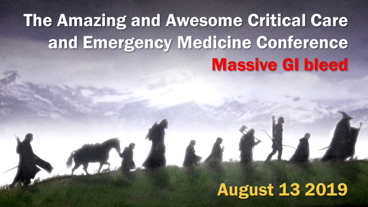 Mayo Clinic Emergency Medicine (@MayoClinicEM)   Twitter