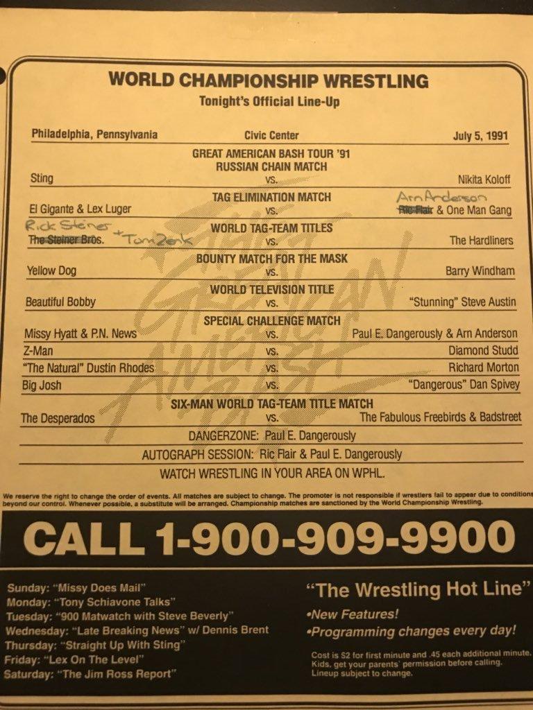 WrestlingIWF photo