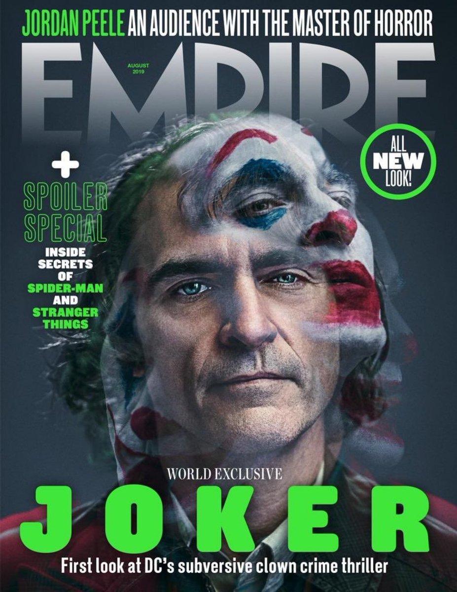 Joker Bild 2